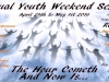 Youth_Weekend_Banner_870_400